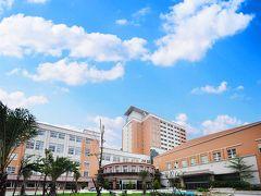 ユニ リゾート ルゥカン 写真