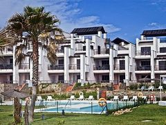 Hotel Albayt Beach 写真