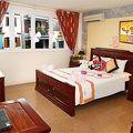 写真:Golden Sun Hotel 2 Hanoi