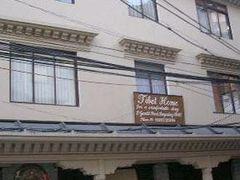 OYO 3330 ホーム ステイ チベット ホーム 写真