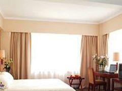 グリーンツリー イン ウルムチ サウス シンホワ ロード ホテル (格林豪泰 烏魯木斉新華南路商務酒店) 写真