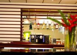 アクラ シティ ホテル 写真