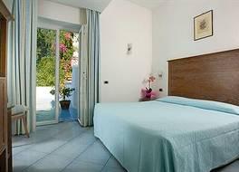 ホテル ラ フロリディアーナ 写真