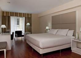 NH ラティーノ ホテル 写真