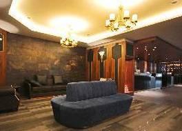 Kaoyu Hotel 写真