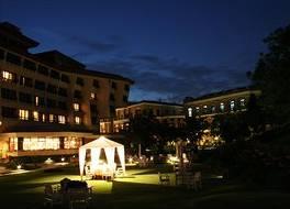 ホテル ヤク & イェティ 写真