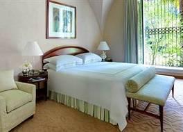 フォーシーズンズ ホテル ミラノ 写真