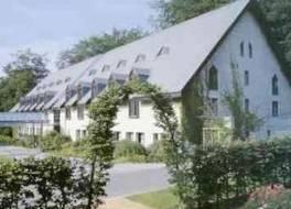ホテル シュロス エックベルク