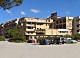 Hotel Delta Florence