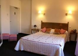 Hotel Le Madrigal 写真