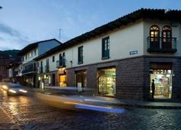 Casa Andina Standard Cusco Catedral