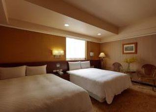 グッド ライフ ホテル (上華旅桟) 写真