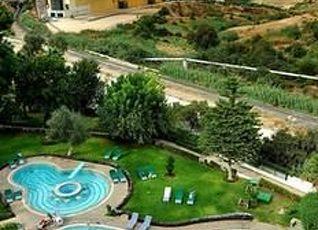 Menzeh Zalagh City Center 写真