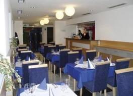 Hotel Blue Bratislava 写真