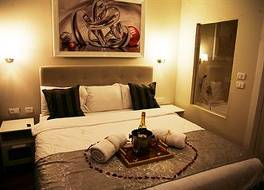 ホテル レニス 写真