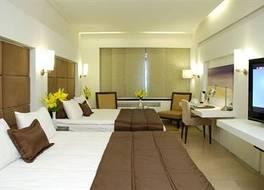 MY ホテル