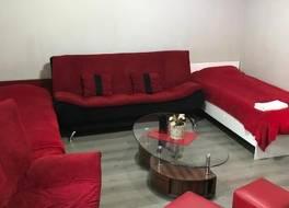 Apartment Sharm