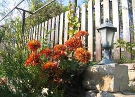 Hostel Mostel 写真
