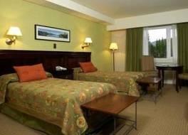 ホテル キホーテ 写真