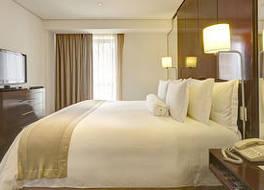エトワール ホテルズ イタイン 写真