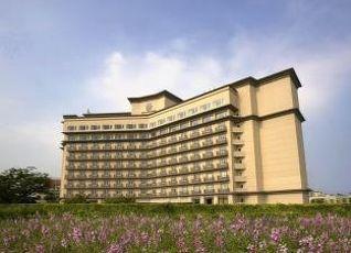 シティ スイーツ ゲートウェイ ホテル 写真