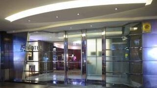 K ホテル 永和