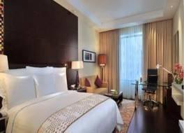 ジャイプール マリオット ホテル 写真