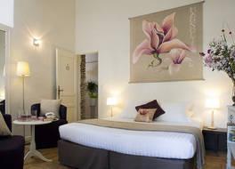 オテル ラ クレ デ ション ブティック ホテル & スパ 写真