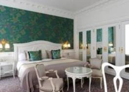ホテル エルミタージュ モンテ カルロ 写真