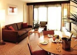 クレイトン ホテル リッフェイ バレー 写真