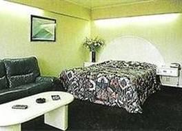 アルカモ ホテル 写真
