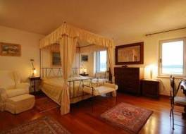 Villa Tuttorotto 写真
