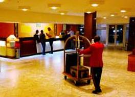 Hotel Sawa 写真