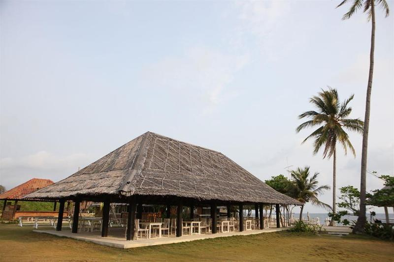 Trikora Beach Club & Resort 写真