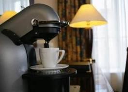 ラディソン ロイヤル ホテル サンクトペテルスブルク 写真