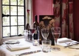 The Lamb Inn 写真
