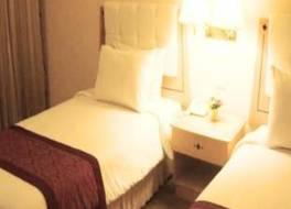ブサラカム ホテル 写真