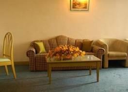 レーガロッジ ホテル 写真