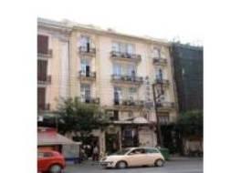 Alexandria Hotel 写真