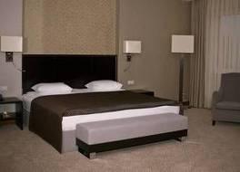 ポイント ホテル バクー