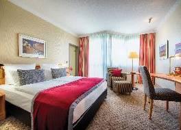 レオナルド ホテル マンハイム シティ センター