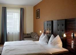 AKZENT Hotel Laupheimer Hof 写真