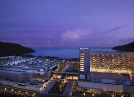 インターコンチネンタル 三亜 リゾート(三亜半山半島洲際度假酒店) 写真