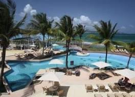 Magdalena Grand Beach & Golf Resort 写真