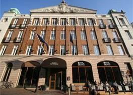 ホテル ヘルシン