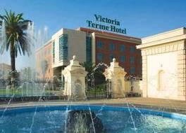 ヴィットリア テルメ ホテル