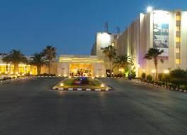 アンマン エアポート ホテル