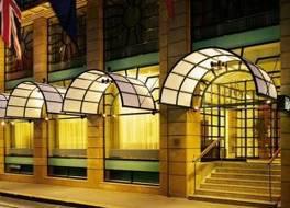 K+K ホテル オペラ