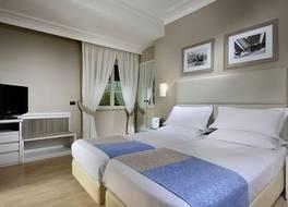 BW Signature Collection Hotel Paradiso 写真