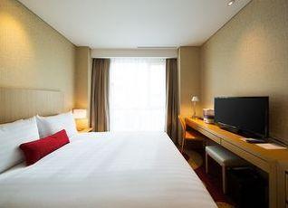 ソラリア西鉄ホテル釜山 写真